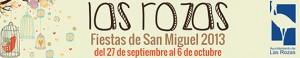 FiestasSanMiguel2013_1