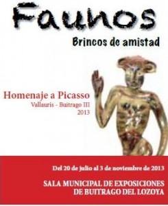Exposicion_Faunos