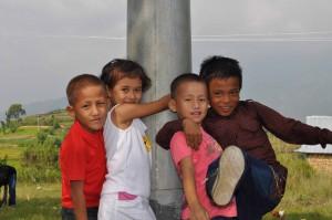 DSC_0446Ganash, Kripa, Aki, Bishal