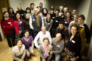 curso-transicic3b3n-madrid-marzo-2013-transicic3b3n-sostenible-6-590x393