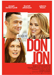 don-jon_cartel