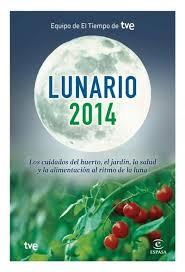 lunario
