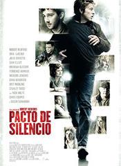 pacto-de-silencio-2013_cartel