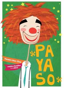4_-Des-clos_-payaso-219x300