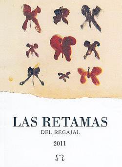 LasRetamas_2