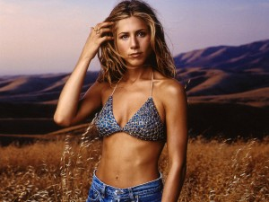 jennifer-aniston-bikini-hd-jennifer-aniston-bikini-hd