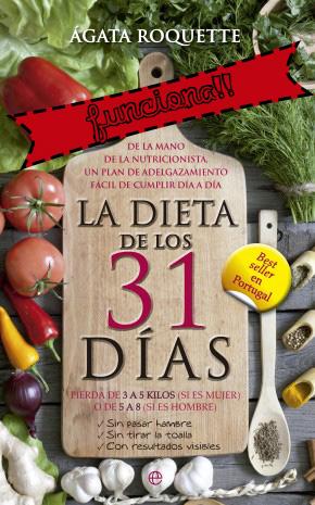 principal-la-dieta-de-los-31-dias-es_med copia