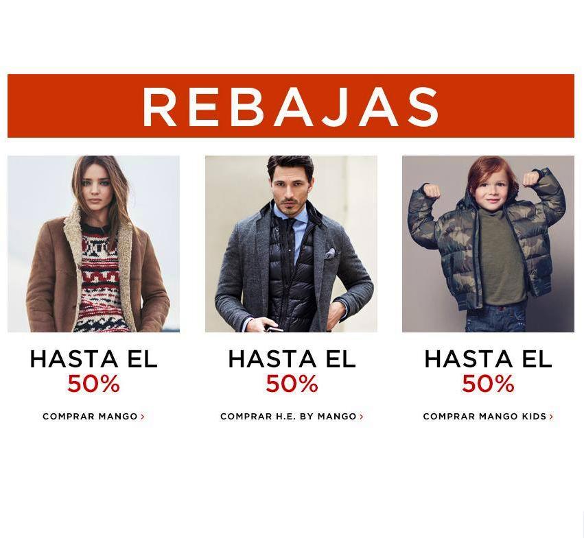 rebajas_mango