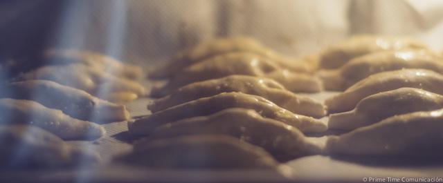 caramelos de morcilla (10 de 10)