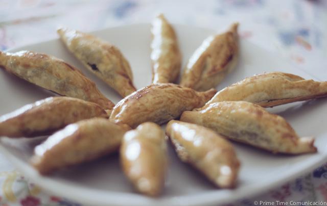 caramelos de morcilla (12 de 10)