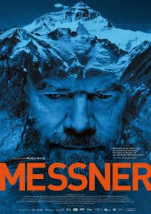 cartel messner