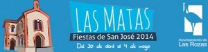 FiestasSanJose2014