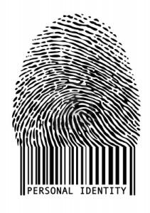 identidad-revoluzion