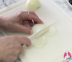 receta de esqueixada la sierra con estilo chez conchy