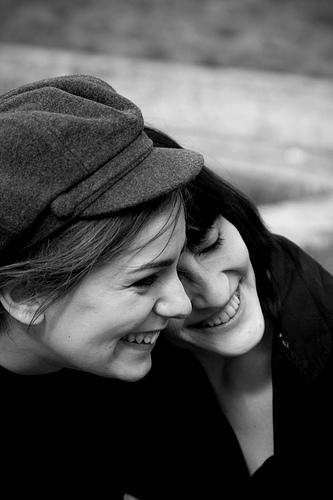 amistad 2 foto stefano corso flickr