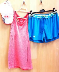 ropa deportiva running 2
