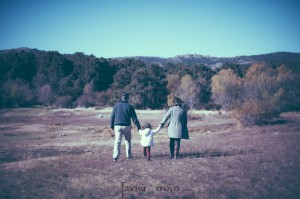 sesion de fotos en familia javier arroyo atelier fotografico