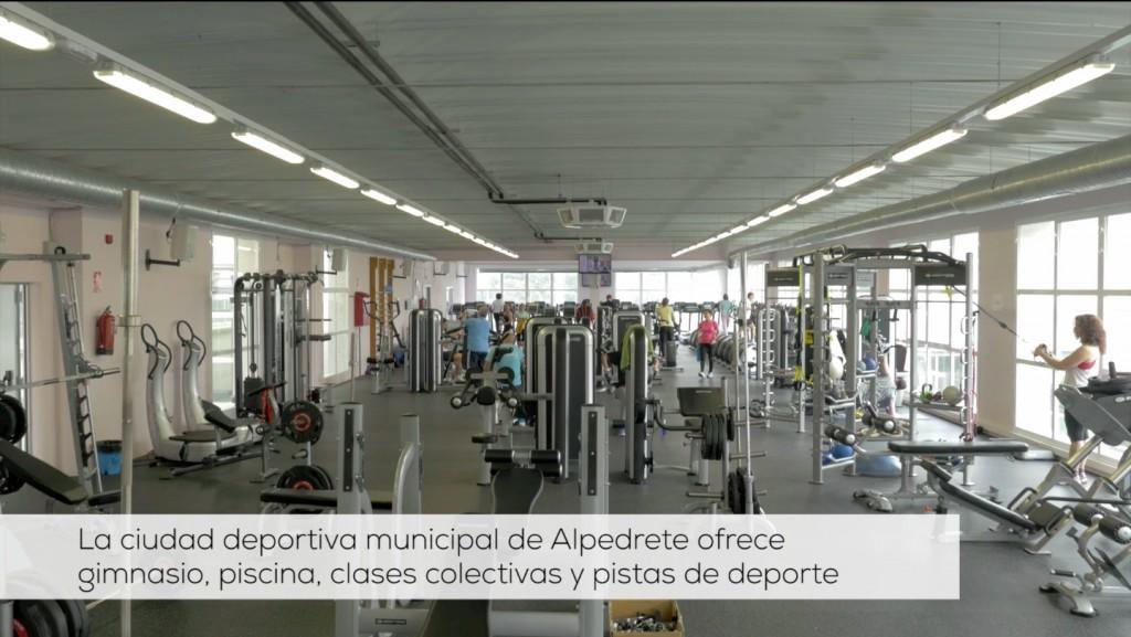 ciudaddeportivamunicipalalpedrete4