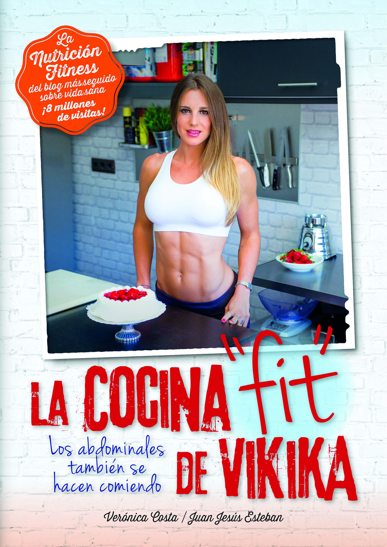 COCINA VIKIKA CUBIERTAok.indd