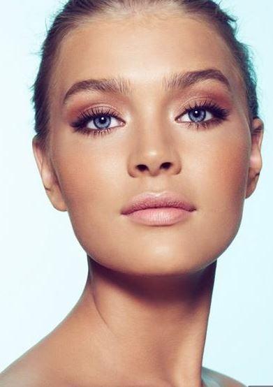 makeup_efectoglow_1