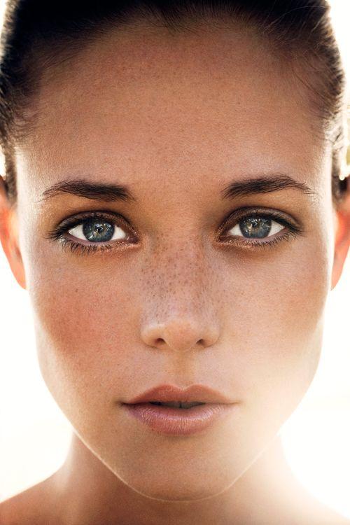 makeup_efectoglow_3