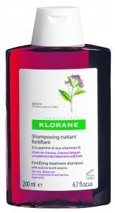 klorane-quinina-anticaida