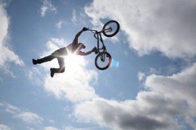 ciclismo-freestyle_2951527