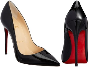 christian-louboutin-so-kate-120-pointed-toe-stiletto-pumps-black-patent