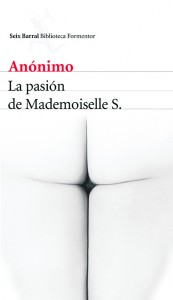 portada_la-pasion-de-mademoiselle-s_anonimo_201510261617