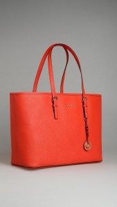 shopping bag michael kors