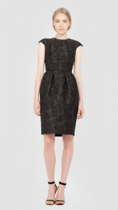vestido-negro-purificaciongarcia